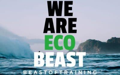 We are ECOBEAST