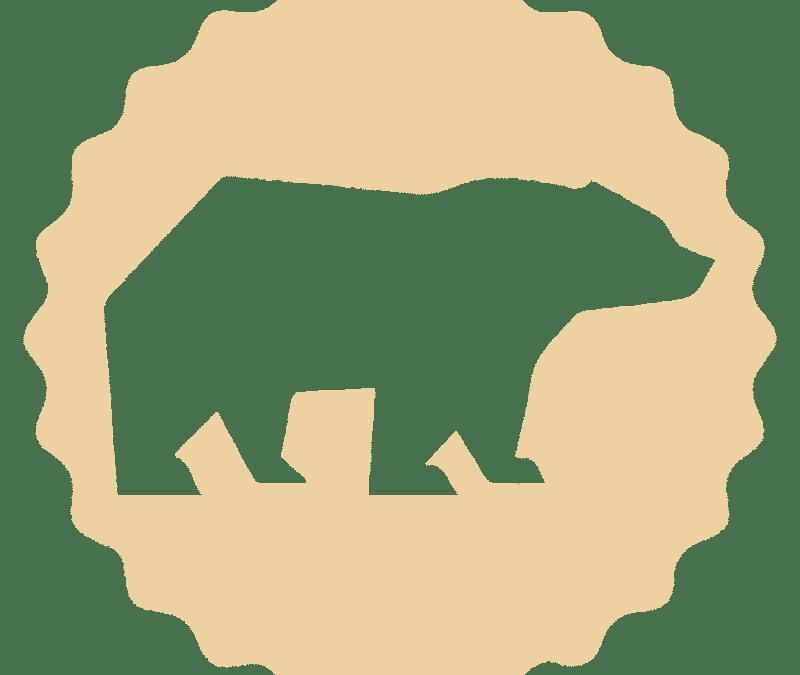 beerCap-Bot-logo-marron-800x800-1