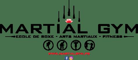 Banniere Martialgym fond blanc-pour mail